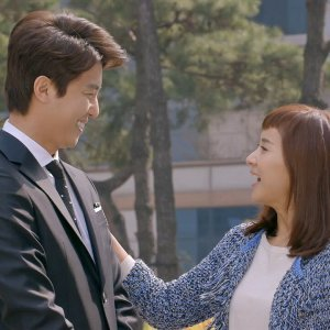 Divorce Lawyer in Love Episode 3