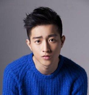 Hao Chen Jin