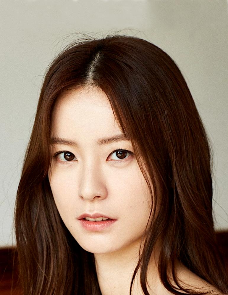 kim ji young born 1982 movie watch online