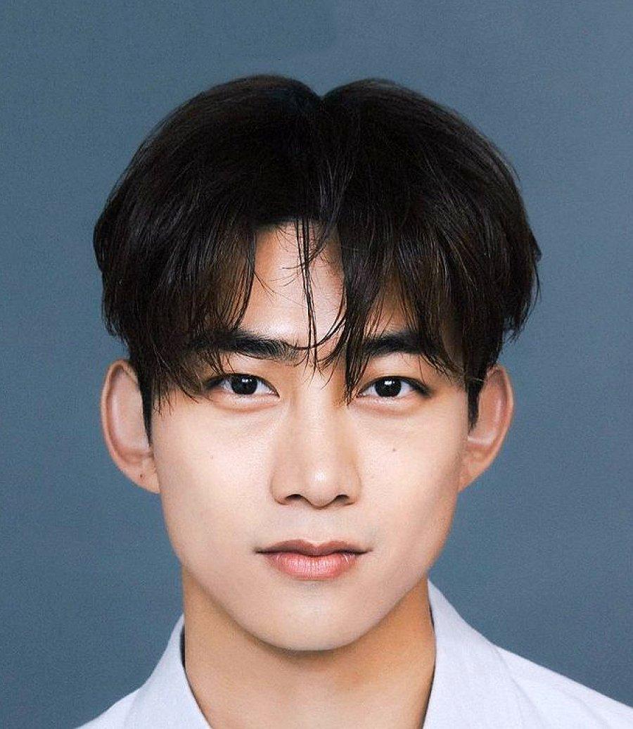 Ok Taec Yeon (옥택연) - MyDramaList