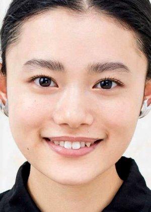 Sugisaki Hana in Pieta in the Toilet Japanese Movie (2015)