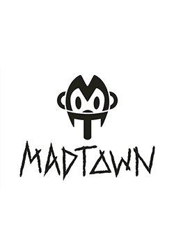 Mad TV (2014) photo