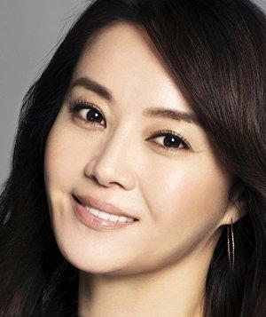Sanae Yamazaki (Oniyome Nikki)