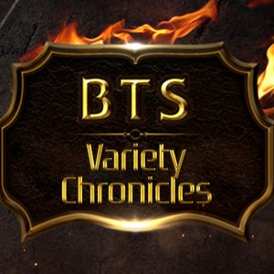 BTS Variety Chronicles (2019) photo