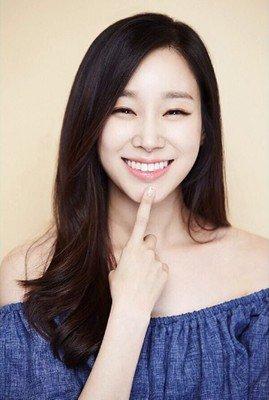 Lee Seo Yi in Romance Special Law Korean Drama (2017)