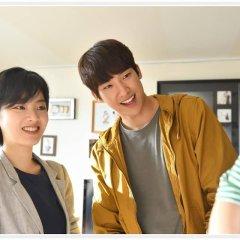 Drama Special Season 10 Home Sweet Home 2019 Mydramalist