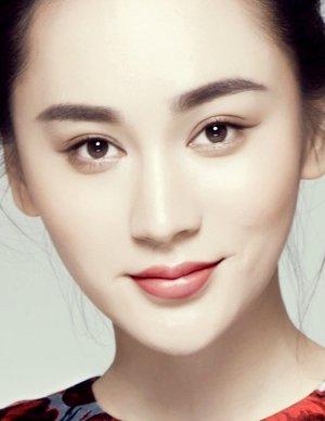 Yi Jia Wang