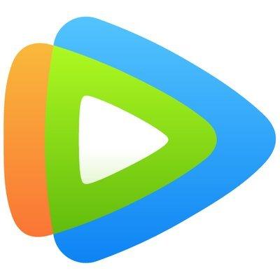 TencentVideo