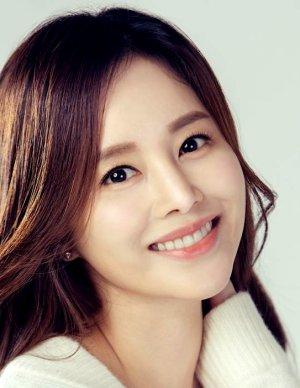 Young Ah Lee