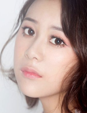 Ha Lei (My Idol)