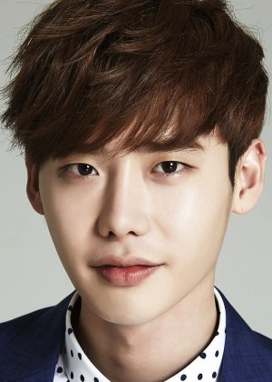 Most Good-looking Korean Actors