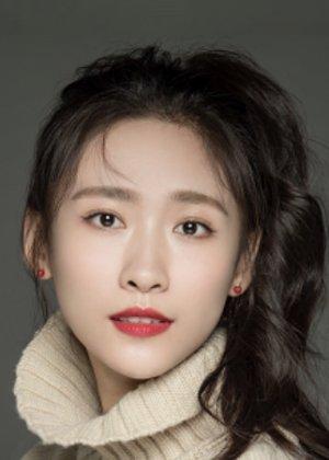 Li Jun Yao in Hello Debate Opponent Chinese Drama (2019)