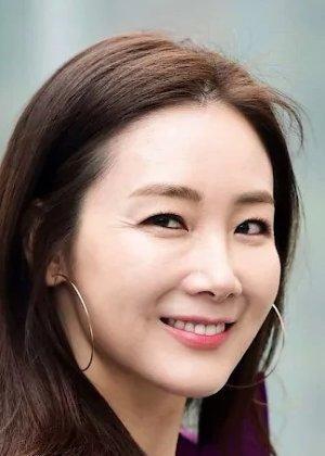 Choi Ji Woo in Can't Lose Korean Drama (2011)