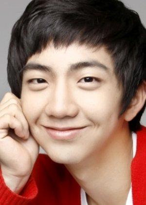 Joo Min Soo in Drama Special Season 2: Identical Criminals Korean Special (2011)