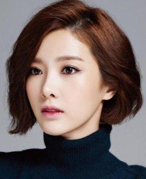 Yoo Ri Kim