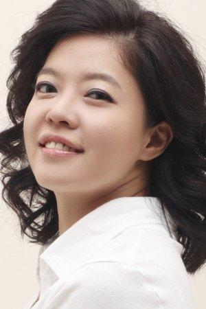 Yeo Jin Kim