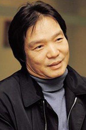 Jae Young Ha