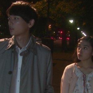 Itazura na Kiss - Love in Tokyo Episode 12
