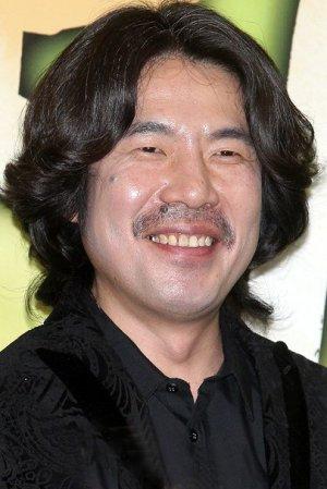 Dal Soo Oh