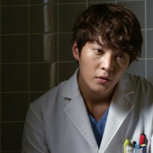Good Doctor Episode 18