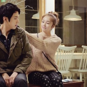 Marry Him If You Dare Episode 6