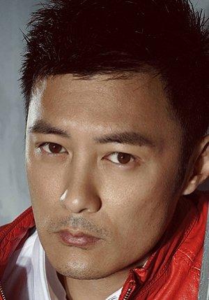 Man Lok Yu