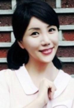 Mi Sook Lee