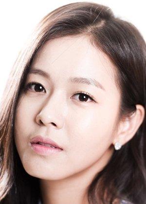 Soo Jin Kyung