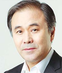 Yong Soo Park
