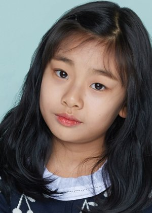Kim Soo An in A Field Day Korean Movie (2018)