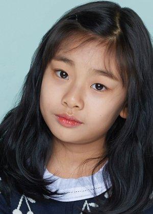 Kim Soo An in Twinkle-Twinkle Pitter-Patter Korean Movie (2014)
