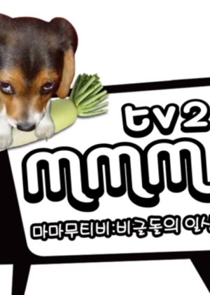 MMMTV2