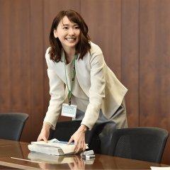 Kemono ni Narenai Watashitachi (2018) photo