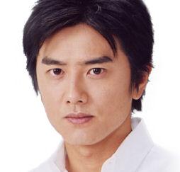 Ryuji Harada
