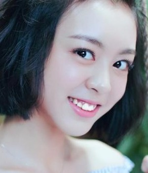 Gao Yao Ping in Mother Wants to Remarry Chinese Drama (2013)