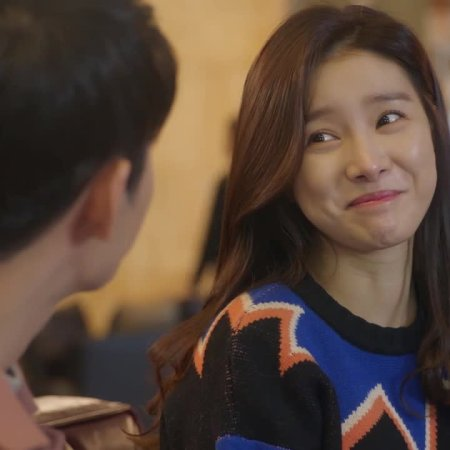 That Man Oh Soo Episode 7