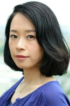 Tayama Yuki in Hibana: Spark Japanese Movie (2017)