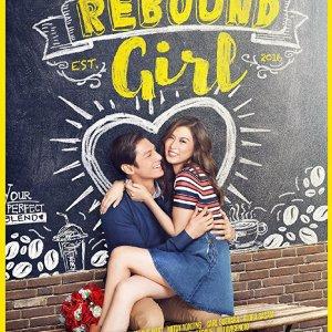 My Rebound Girl (2016) photo