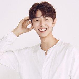 Hae Sung Eun