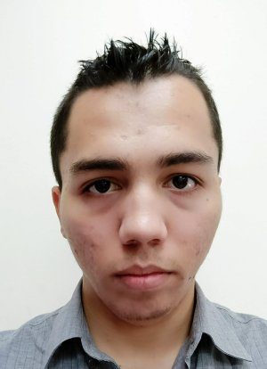 Gerson Rodriguez