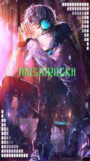 MushiRock11