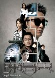 Disability: Blind - (movies & dramas)