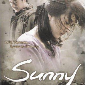 Sunny (2008) photo