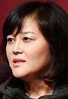 Hyun Kyung So