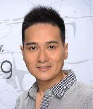 Hon Pan Cheung