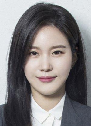 So Young Kim