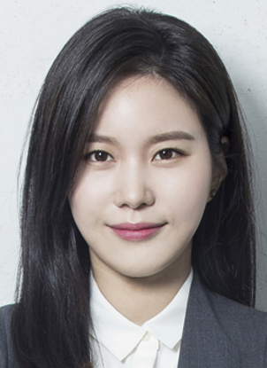 5.3 Good Korean Actresses with Potential