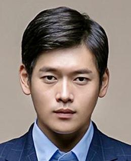 Joo Young Kim