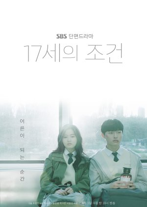 Everything and Nothing (2019) - MyDramaList