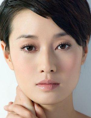 Yi Li Ma